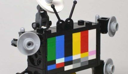 Спутниковое ТВ Телекарта личный кабинет — как зарегистрироваться, и как пользоваться