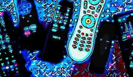 Cколько каналов показывает цифровая приставка стандарта DVB-T2 и какие каналы в цифровом эфирном телевидении транслируются бесплатно