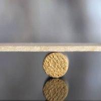 Как проверить баланс Телекарты по номеру карты