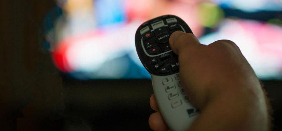 Телекарта — как самостоятельно обновить каналы