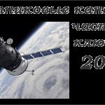 Спутниковые каналы частоты ключи 2016