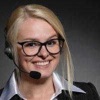 Служба поддержки Триколор ТВ — горячая линия, бесплатный номер, чат и другое