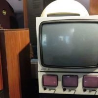 Телекарта — что делать когда не показывают каналы?