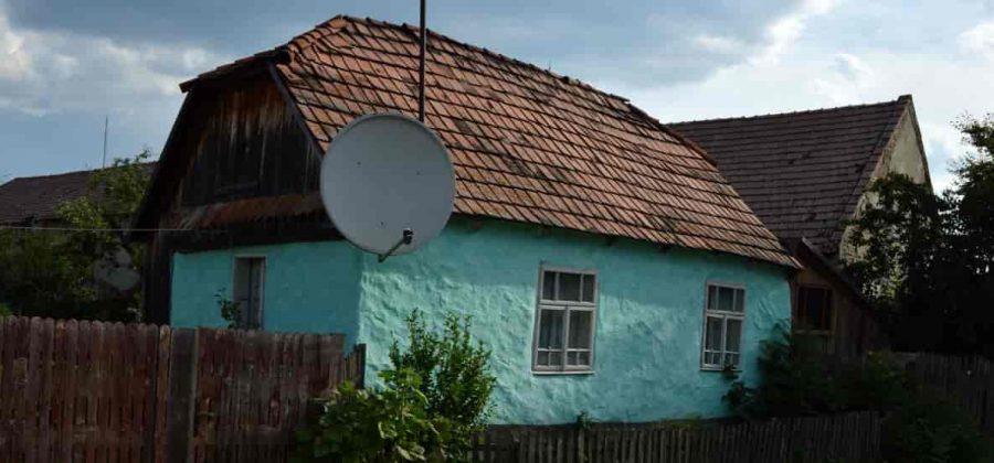 Подключение интернета в частном доме или какой интернет лучше? Проводной, беспроводной, спутниковый