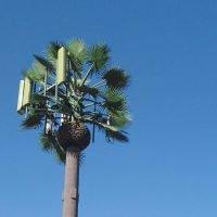 Поиск базовых станций, как узнать местоположение и координаты