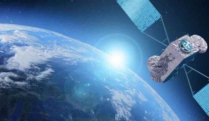 Спутниковые каналы частоты ключи 2019