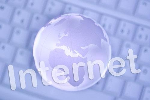 Мобильный легкий интернет