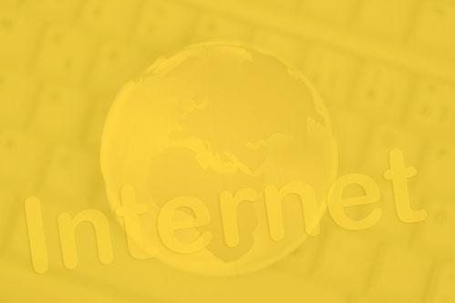 Оптимальный интернет