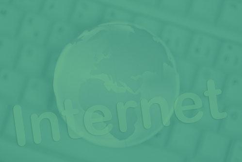 Интернет комплект продвинутый